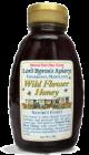 Wild Flower Honey from Maryland