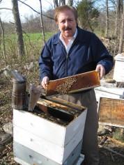 byron & hive