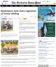 fnp_BeekeepersSeekRegulations